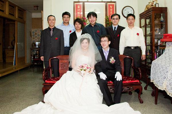 20091025_0221.jpg