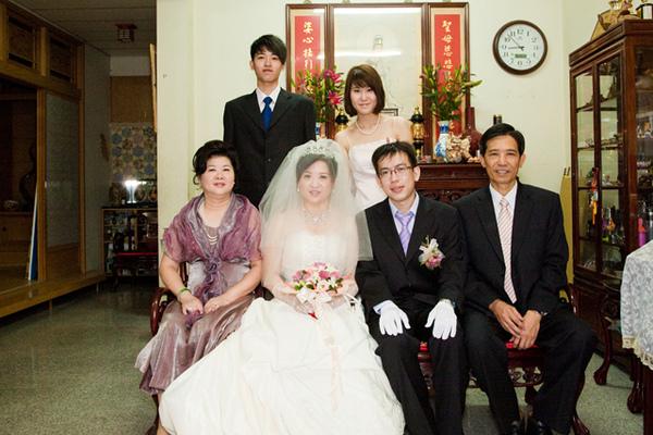 20091025_0223.jpg