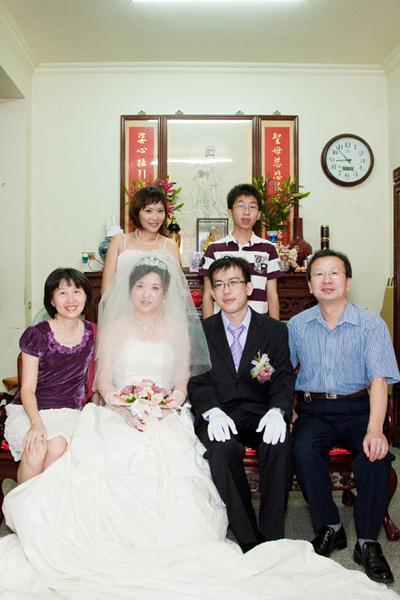 20091025_0224.jpg