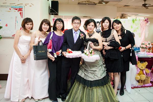 20091025_1162.jpg