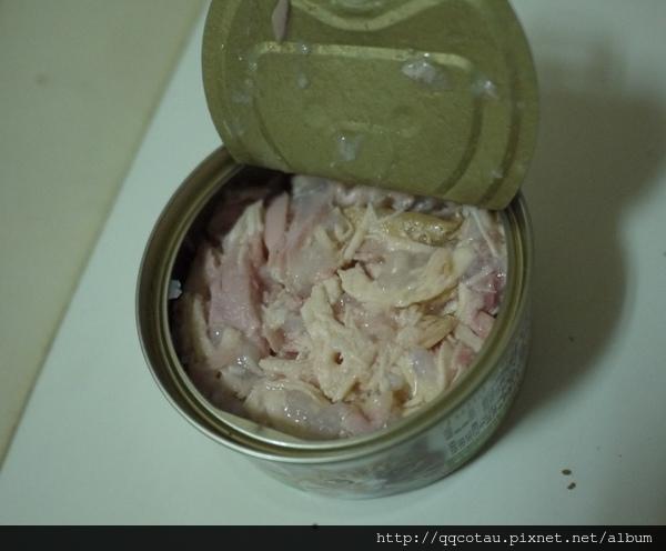 SEEDS TUNA鮮嫩雞肉+白身鮪魚2.jpg