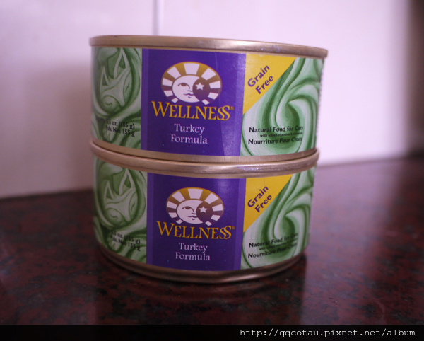 Wellness Complete Health火雞-1.jpg