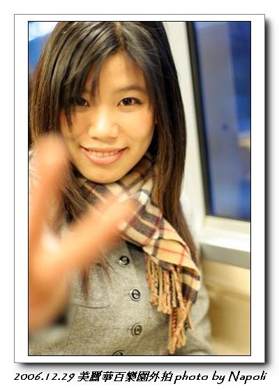 IMG_9077 (Small).jpg