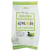 稻鸭米饼(SP2-130)