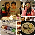 2012.11.16 Bottega Louie