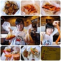 2012.10.23 the boiling crab