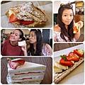 2012.10.06 cream pan-strawberry