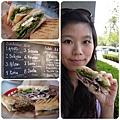 2012.10.06 sandwich