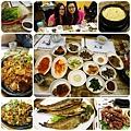 2012.10.07 korean food