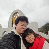 石門2.JPG