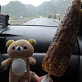 新北市‧萬里-知味鄉玉米2.JPG