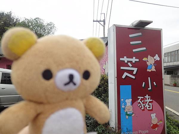 三芝小豬-阿熊2.JPG