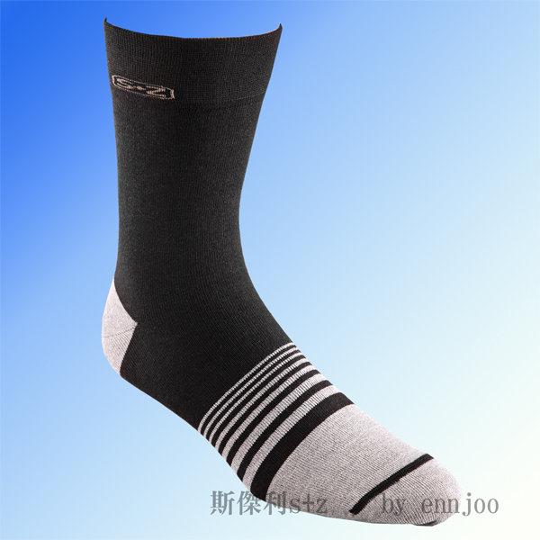 銀纖襪600.jpg