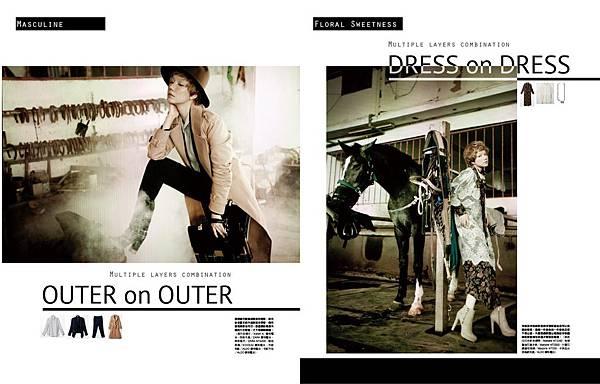 fashion_5_6