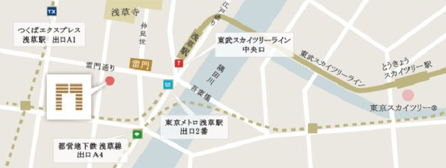 area05_map