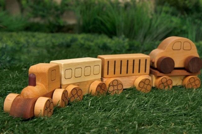 train_690-01_cr - Copy (2)
