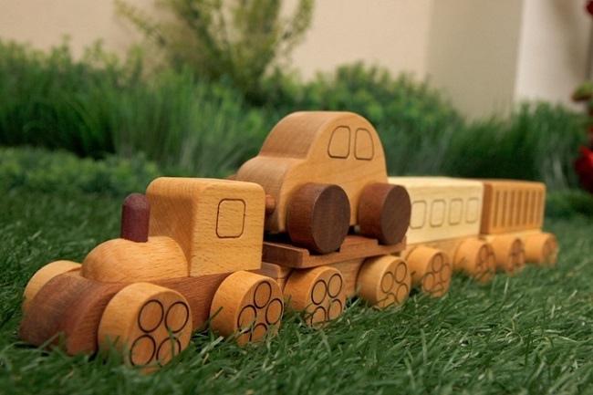 train_690-01_cr