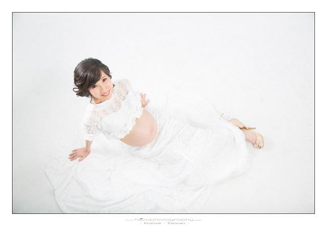 Nicophotography-QQMei-27
