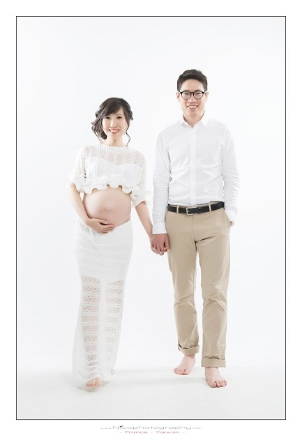 Nicophotography-QQMei-35