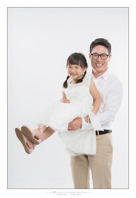 Nicophotography-QQMei-38