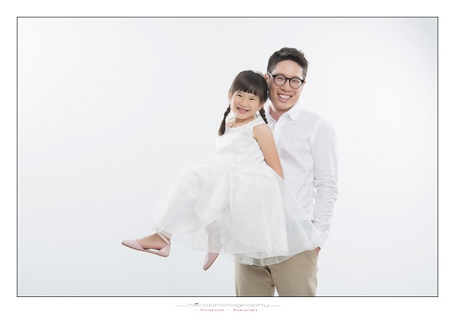 Nicophotography-QQMei-39