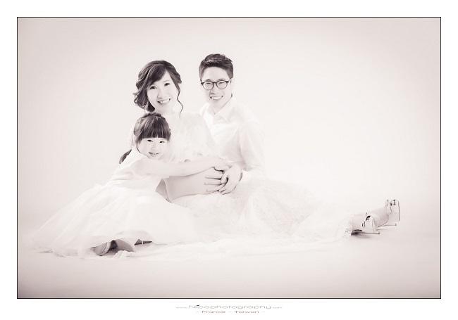 Nicophotography-QQMei-28