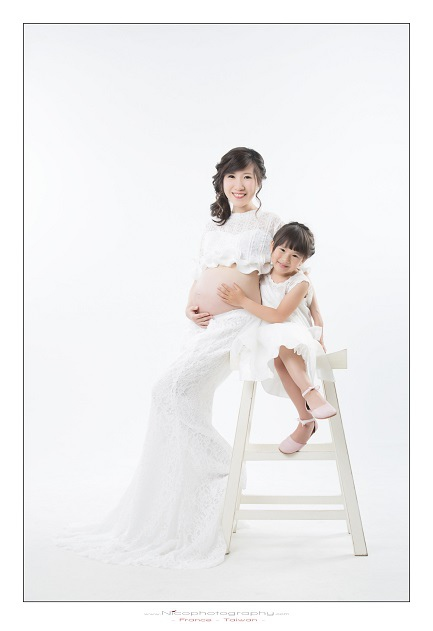 Nicophotography-QQMei-18