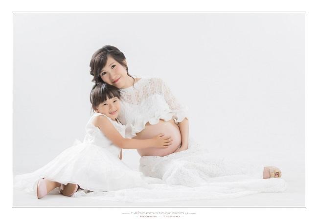 Nicophotography-QQMei-24