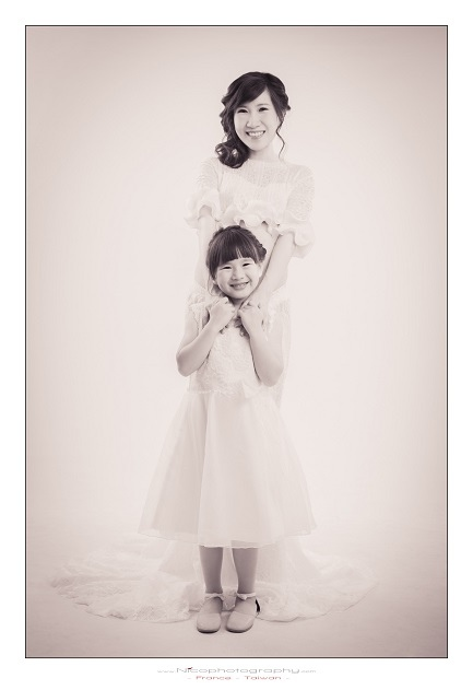 Nicophotography-QQMei-17