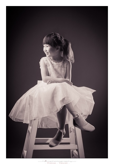 Nicophotography-QQMei-5