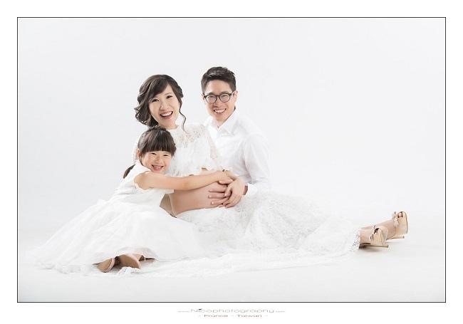 Nicophotography-QQMei-29