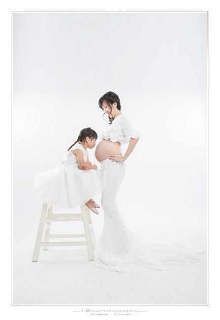 Nicophotography-QQMei-21