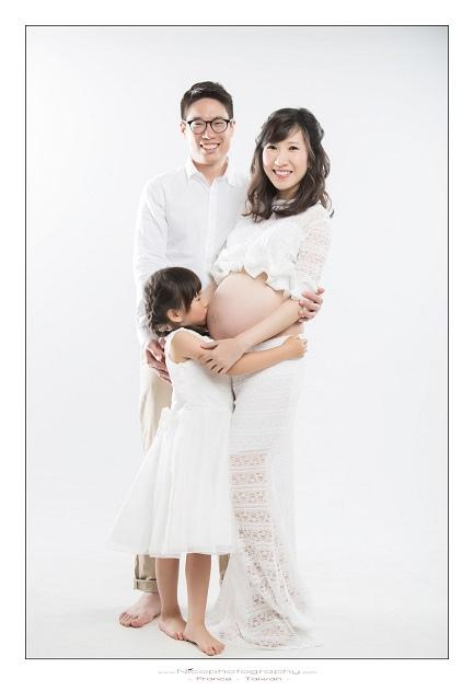 Nicophotography-QQMei-46