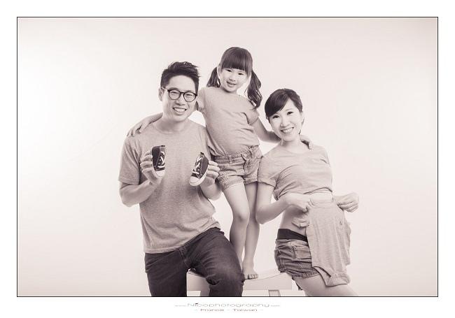Nicophotography-QQMei-68