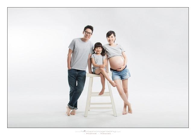 Nicophotography-QQMei-66