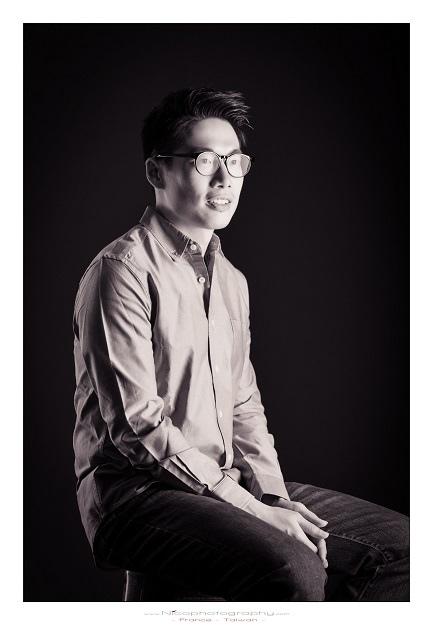 Nicophotography-QQMei-70