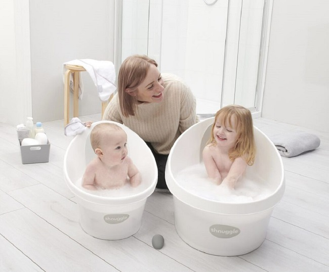 Shnuggle-Toddler-Bath-with-Baby-Bath-and-Pebbly.jpg