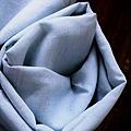苧麻新款圍巾披肩。