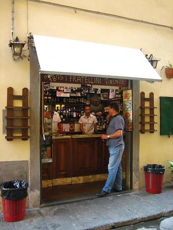 I Fratellini.jpg