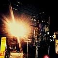 2010.04.15雨夜