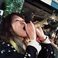 吃魚~吞魚~蕙伃(ㄩˊ)~