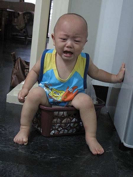 6/25 起不來~!哭啦~!!