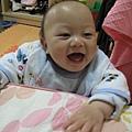 4/4 阿屁好興奮