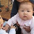 2/28 可愛圓妹妹