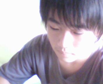 IMG0008A.jpg