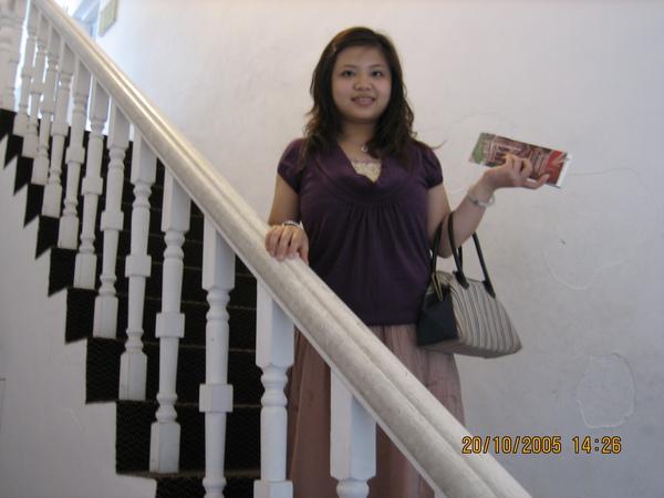 樓梯我.JPG