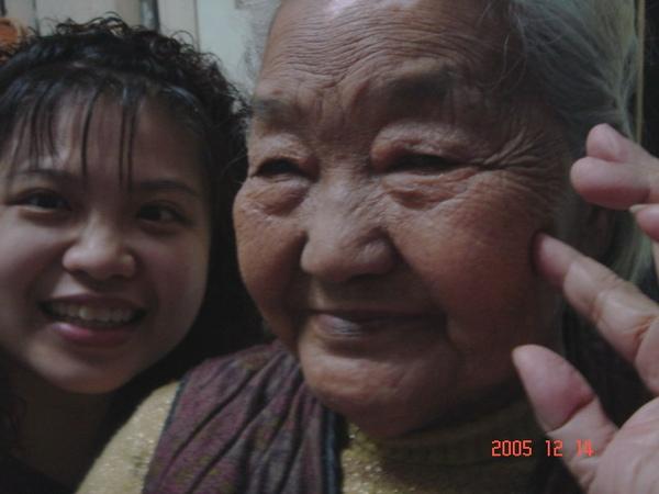 外婆與我2--修改.jpg