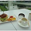 美術館 TFAM Cafe