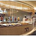 台北晶華飯店-100.07.30