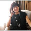 台中商旅-2011.05.31